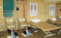 fizioterapija_prostor1.jpg